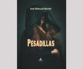 Pesadillas (relatos)